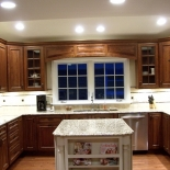 granite-countertops-001