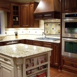 granite-countertops-002