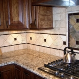 granite-countertops-003