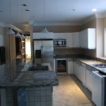 granite-countertops-005