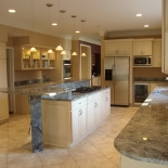 granite-countertops-006