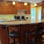granite-countertops-007