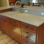 granite-countertops-008