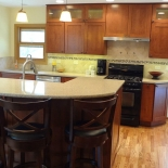 granite-countertops-009