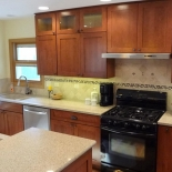 granite-countertops-010