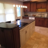 granite-countertops-011