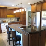 granite-countertops-012