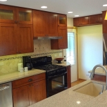 granite-countertops-014