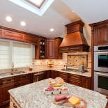 granite-countertops-015