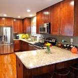 granite-countertops-017