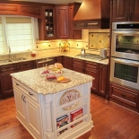 granite-countertops-020