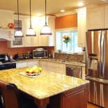 granite-countertops-021