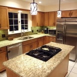 granite-countertops-022