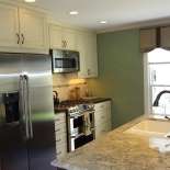granite-countertops-024