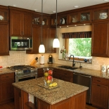 granite-countertops-025