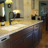 granite-countertops-027