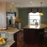 granite-countertops-028