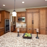 granite-countertops-029