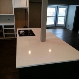 granite-countertops-030