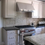 granite-countertops-031
