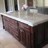 granite-countertops-032