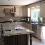 granite-countertops-033