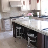 granite-countertops-034