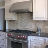granite-countertops-035