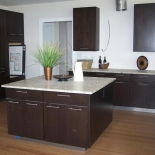 granite-countertops-036