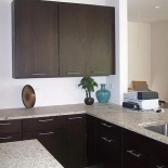 granite-countertops-037