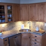 granite-countertops-038