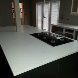 granite-countertops-039