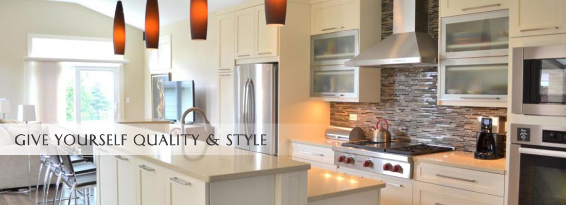 About Us | Granite Marble Dekton Quartz Glass Countertops