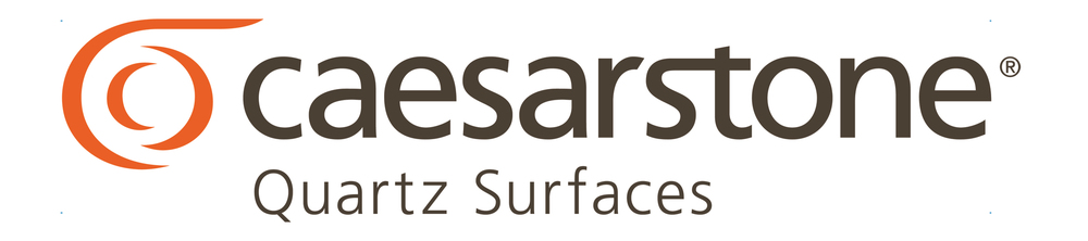 Caesarstone+Logo