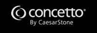 Concetto Logo