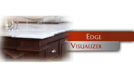 edge-visualizer