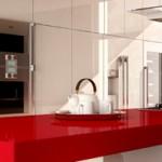 3452 Red Shimmer Inspiration