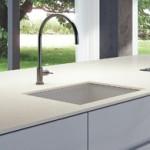 4001 Fresh Concrete Inspiration
