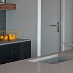 4003 Sleek Concrete Inspiration