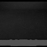 Black Galaxy - Sensa