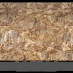 Lapidus Gold - Sensa