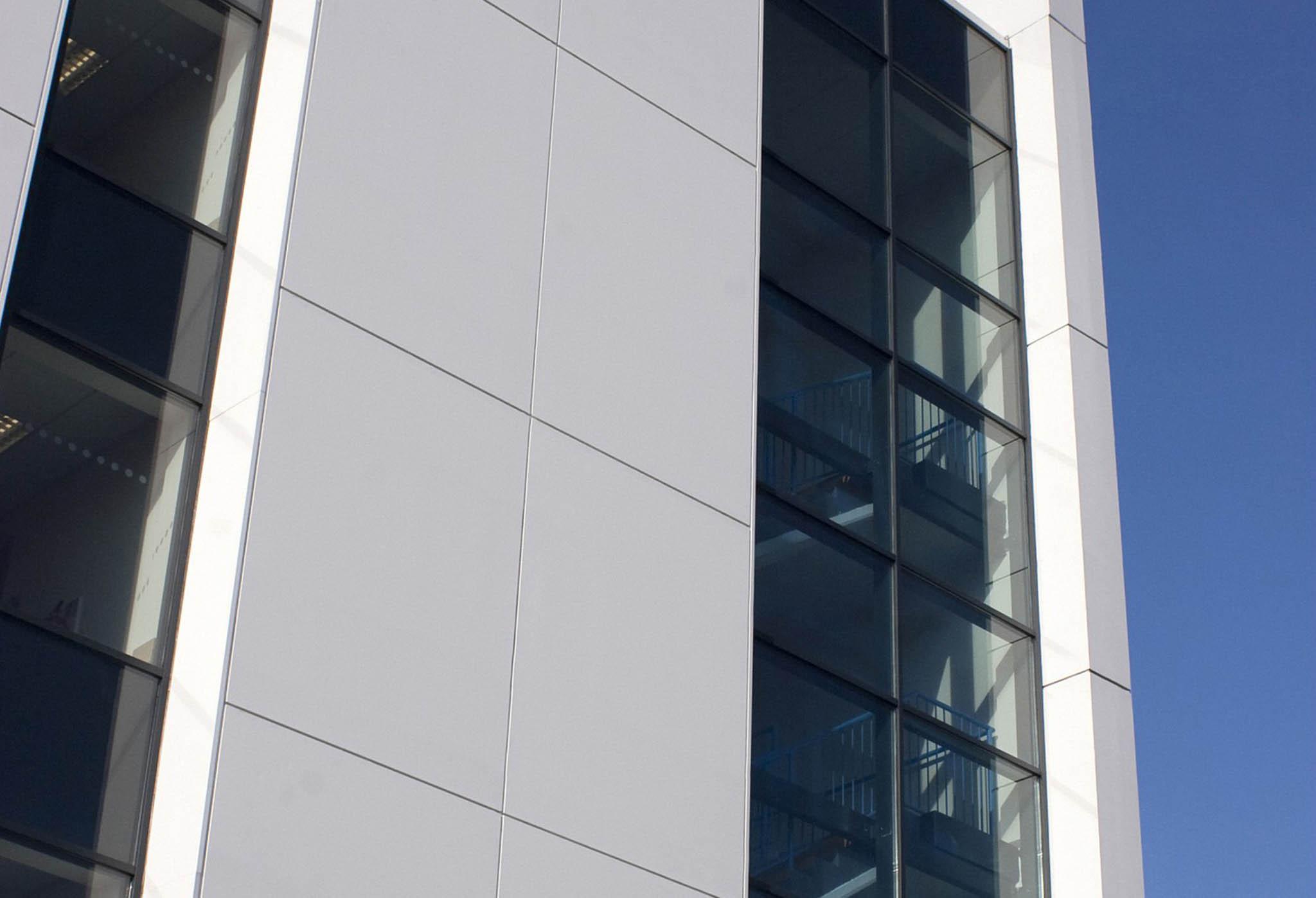 Dekton Kelya Natural Collection tile | granite marble dekton quartz glass countertops